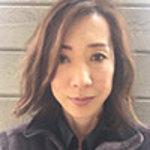 Tutor Profile Picture